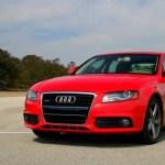 Audi A4 (17)
