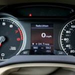 Audi A4 (23)