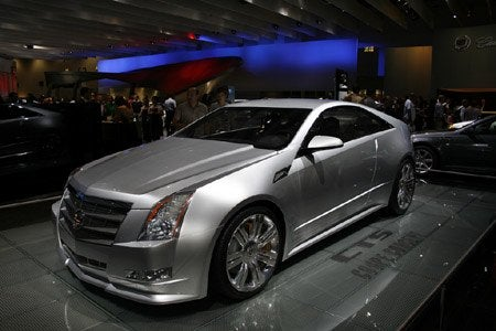 CTS-V Coupe.jpg