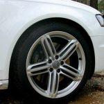 2010 Audi S4 (12)