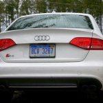 2010 Audi S4 (15)