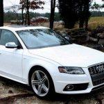 2010 Audi S4 (8)