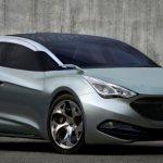Hyundai_i-flow_Concept (5)