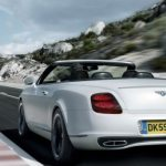 SUPERSPORTS_CONVERTIBLE_04-