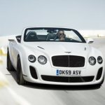 SUPERSPORTS_CONVERTIBLE_06-