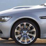 BMW_M3_Convertible (1)