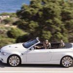 BMW_M3_Convertible (9)