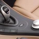 BMW_M3_Interior (3)