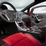 Opel GTC Paris Concept (4)