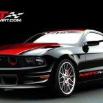 MustangGT_MRT