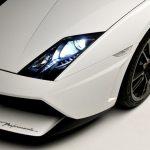 Lamborghini Gallardo LP 570-4 Spyder Performante (9)