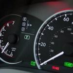 2011 Lexus CT 200h 045