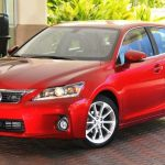 lexus-ct200h-delray-beach-12
