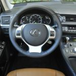 lexus-ct200h-delray-beach-23