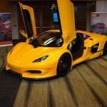 2011 Canadian International Auto Show htt phethore 1