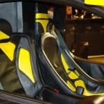 2011 Canadian International Auto Show htt phethore 6
