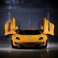 McLaren MP4-12C GT3 (13)