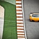 McLaren MP4-12C GT3 (14)