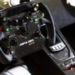 McLaren MP4-12C GT3 (3)