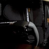 McLaren MP4-12C GT3 (6)