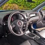 2011 Subaru WRX STI (21)