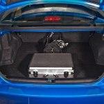 2011 Subaru WRX STI (25)