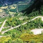 Lysebotn-Road-Norway