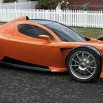 hulme_supercar_side_parked