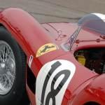 17-1957-ferrari-250-tr-0666