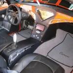 Camaro SS AWD (3)