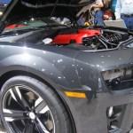 Camaro ZL1 Carbon Concept (1)