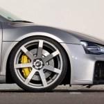 tn front wheels tc concepts r8
