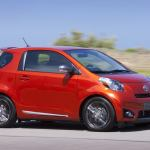 2012_Scion_IQ_027