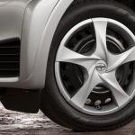 2012_Scion_IQ_083