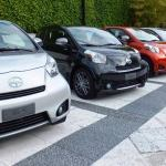 Scion_iQs