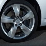 2012 Lexus IS-C (8)
