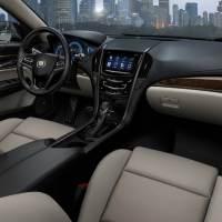 2013-Cadillac-ATS-14[8]