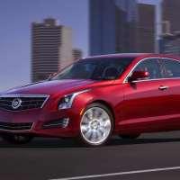 2013-Cadillac-ATS-4[8]