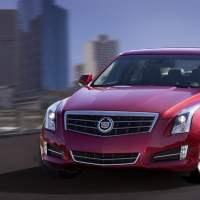 2013-Cadillac-ATS-5[8]