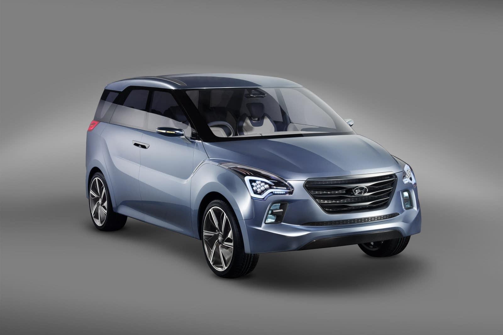 Hyundai-Hexa-Space-2[2]