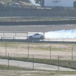 Scion-FR-S-turbo-drifting-side-promo.JPG