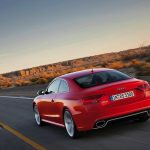 Audi-RS5_2012_1280x960_wallpaper_1b