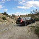 Volvo Fun In The Sun Event 024