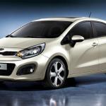 2012-Kia-Rio-UK-Price
