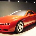 Alfa Romeo Brera (1)