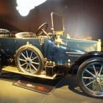 Fiat - 1912