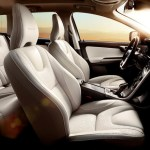 volvo-xc60-inscription02
