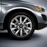 volvo-xc60-inscription04