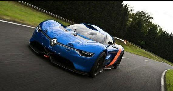 04-alpine-renault-a110-50-concept-1337874994