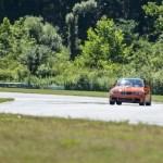 2013 BMW M3 Coupe Lime Rock Park Edition (6)
